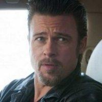 Cogan : Killing Them Softly - Extrait 1 - VO - (2012)
