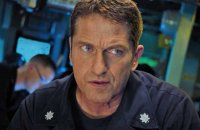 Hunter Killer - Extrait 8 - VF - (2018)