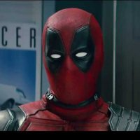 Once Upon a Deadpool - Bande annonce 1 - VO - (2018)