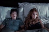 Scary Movie 5 - Extrait 3 - VO - (2013)