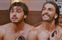 Gunday - bande annonce - VOST - (2014)