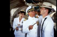 McHale's Navy - bande annonce - VO - (1997)