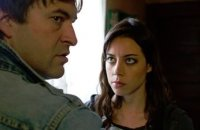 Safety Not Guaranteed - bande annonce - VO - (2012)
