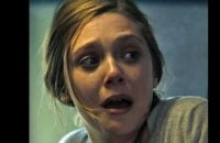 Silent House - bande annonce - VO - (2011)