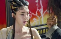 Journey to the West: The Demons Strike Back - bande annonce - VOST - (2016)