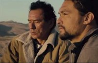 Road To Paloma - bande annonce - VO - (2014)