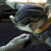 Sly Cooper - bande annonce - VO - (2016)