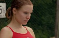 The Lifeguard - bande annonce - VO - (2012)
