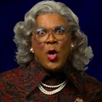 Boo! A Madea Halloween - bande annonce - VO - (2016)