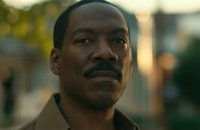 Mr. Church - bande annonce - VO - (2016)
