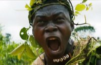 Beasts of No Nation - teaser - VOST - (2015)