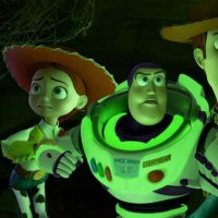 Toy Story : angoisse au motel - Bande annonce 1 - VO - (2013)