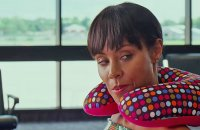 Girls Trip - bande annonce 4 - VF - (2017)