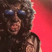 Another WolfCop - bande annonce - VO - (2016)