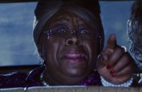 Boo 2! A Madea Halloween - bande annonce - VO - (2017)