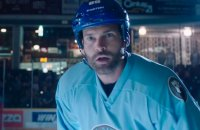 Goon: Last of the Enforcers - bande annonce 2 - VO - (2017)