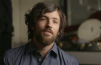 May It Last: A Portrait of the Avett Brothers - bande annonce - VO - (2017)