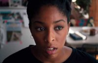 The Incredible Jessica James - Bande annonce 2 - VO - (2017)