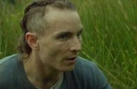 The Survivalist - bande annonce - VO - (2015)