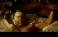 Amour, vengeance & trahison - bande annonce - VO - (1999)
