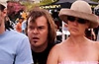 Tenacious D in : The Pick of Destiny - bande annonce - VF - (2007)