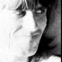 Stones In Exile - bande annonce - VF - (2010)