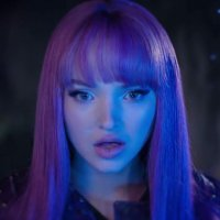 Descendants 3 - Teaser 1 - (2019)