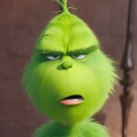 Le Grinch - Bande annonce 10 - VO - (2018)