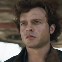 Solo: A Star Wars Story - bande annonce - VOST - (2018)