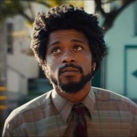 Sorry To Bother You - bande annonce - VO - (2018)