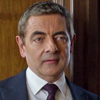 Johnny English contre-attaque - Teaser 11 - VO - (2018)