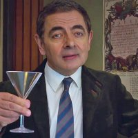 Johnny English contre-attaque - Bande annonce 2 - VF - (2018)