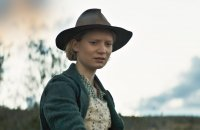 Damsel - Bande annonce 1 - (2018)