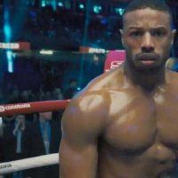 Creed II - Bande annonce 1 - VO - (2018)