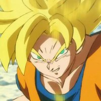 Dragon Ball Super: Broly - Bande annonce 8 - VO - (2018)