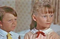 Mary Poppins - Extrait 7 - VF - (1964)