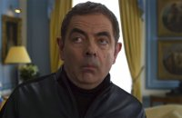 Johnny English contre-attaque - Bande annonce 8 - VF - (2018)