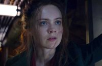 Mortal Engines - Bande annonce 2 - VO - (2018)