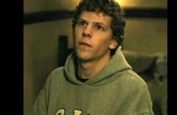 The Social Network - Extrait 14 - VO - (2010)