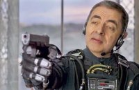 Johnny English contre-attaque - Extrait 3 - VO - (2018)
