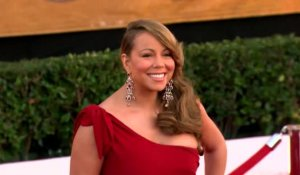 Mariah Carey va sortir un album surprise comme Beyoncé