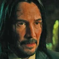 John Wick Parabellum - Bande annonce 2 - VF - (2019)