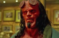 Hellboy - Bande annonce 2 - VF - (2019)