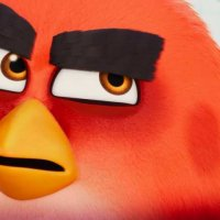 Angry Birds : Copains comme cochons - Bande annonce 1 - VF - (2019)