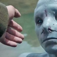 Cold Skin - Bande annonce 2 - VF - (2017)