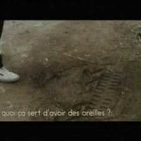 Memories of Murder - Extrait 2 - VO - (2003)