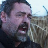 Robert the Bruce - Bande annonce 1 - VO - (2019)