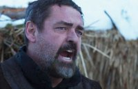 Robert the Bruce - Bande annonce 2 - VO - (2019)