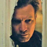 Doctor Sleep - Bande annonce 1 - VO - (2019)