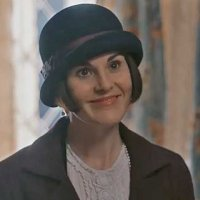 Downton Abbey - Bande annonce 2 - VF - (2019)